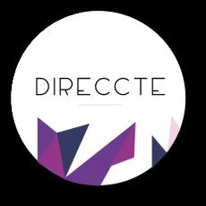 Direcct 2