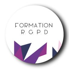 Formation r g p d 8
