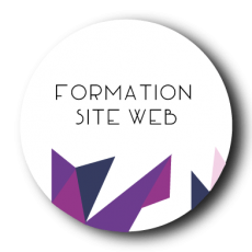 Formation site web 8