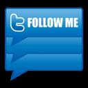 https://twitter.com/following