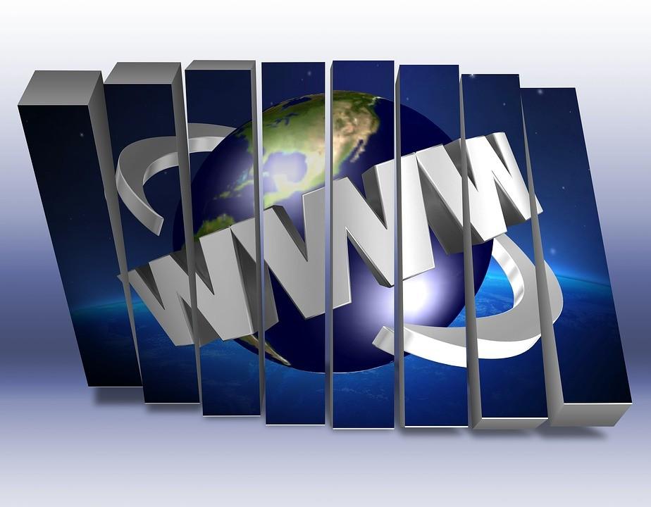 Site Web - de 21h à 28h -