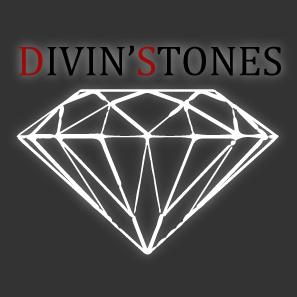 Divinstone