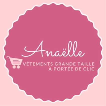 Boutique Anaelle