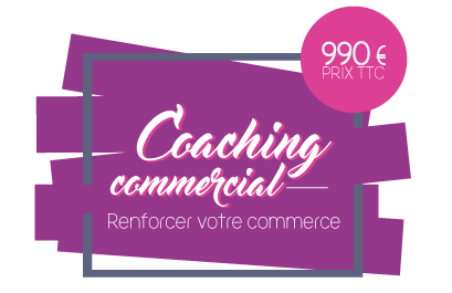 Coaching commercial 10