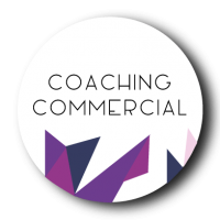 Coaching commercial 8