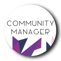 Community lmanager 8