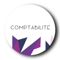 Comptabilite 8