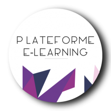 Plateforme e-learning
