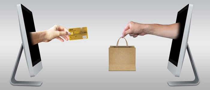 Blog-Article-Outils e-commerce-Miniature