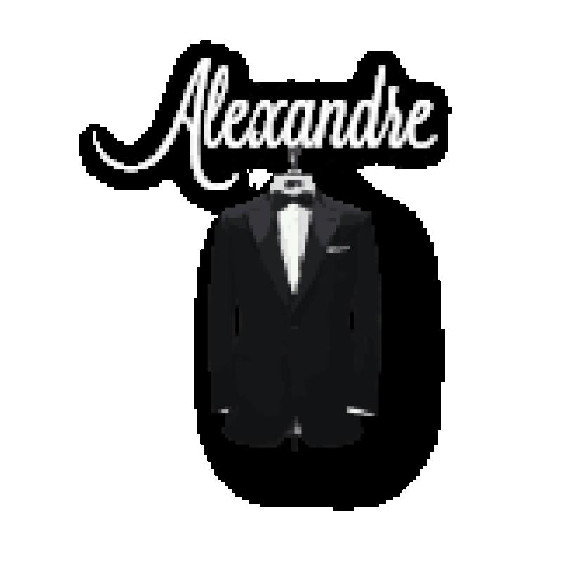 Boutique Alexandre