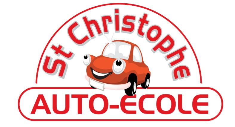Auto-Ecole Saint-Christophe