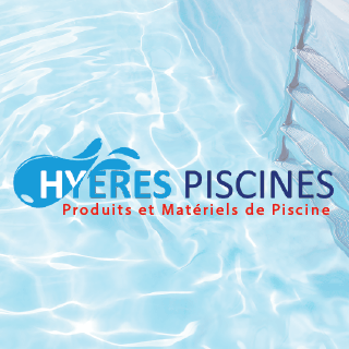 Hyeres Piscines