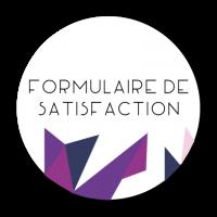 Formulaire de satisfaction 8