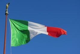 Italy 1093076 960 721