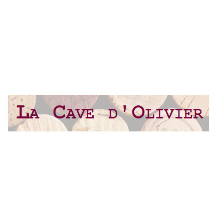 La Cave d'Olivier