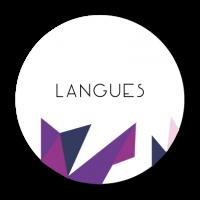 Langue 8
