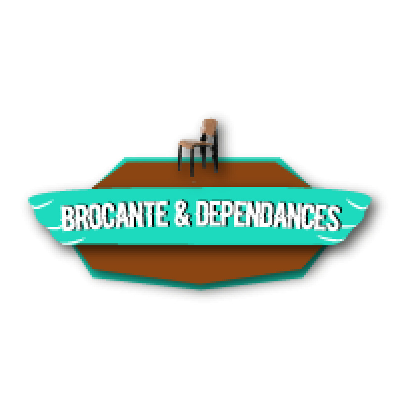 Brocante & Dépendance