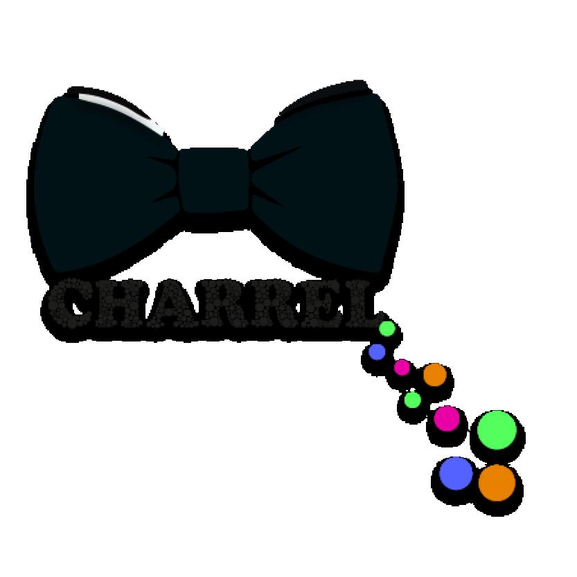 Charrel Café