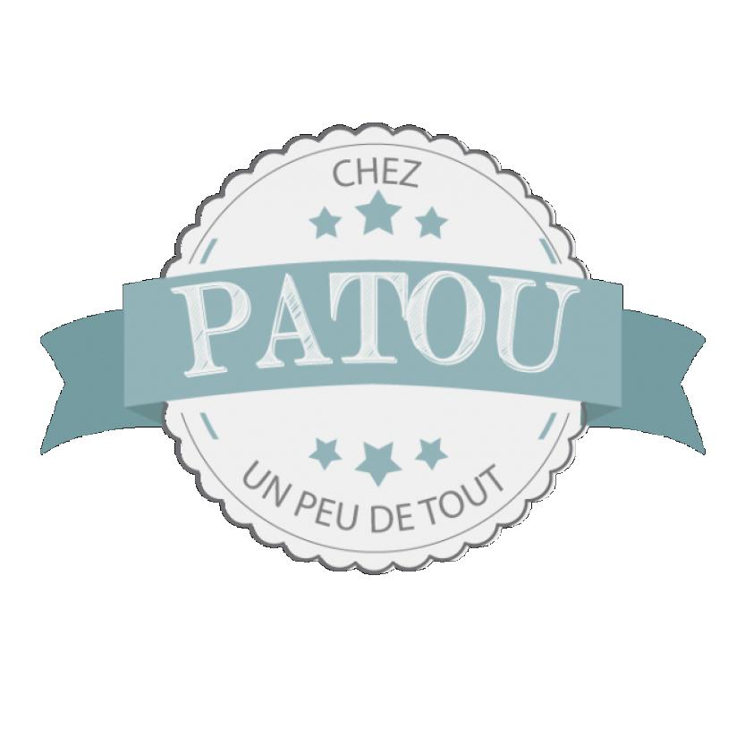 Chez Patou un peu de tout