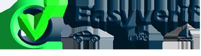 Logo easyverif