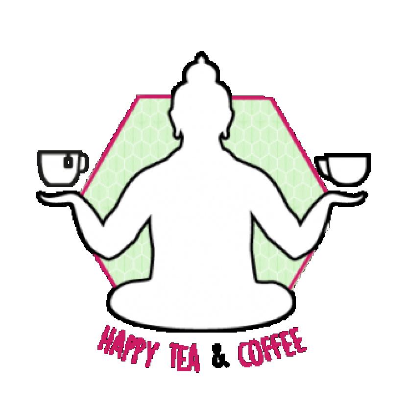 Happy Tea & Coffee