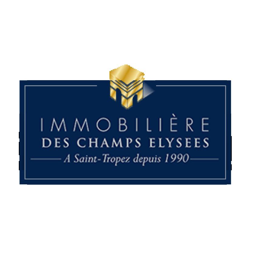 Immobilière des Champs-Elysées