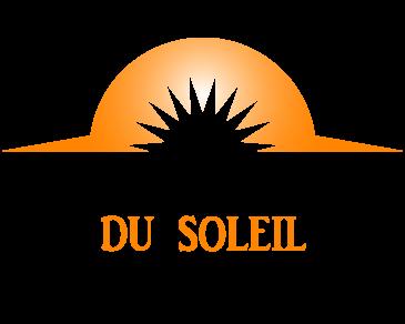 Les professionnels du soleil
