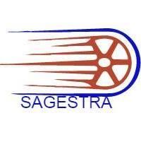 Logo sagestra