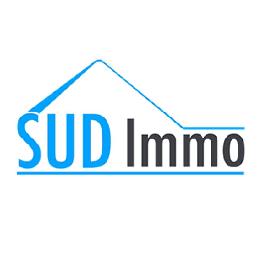 Sud Immo