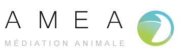Logo AMEA