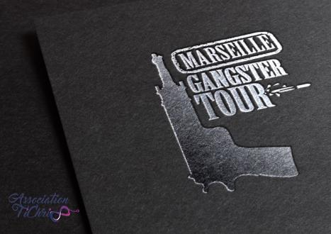Marseille gangster tour copie