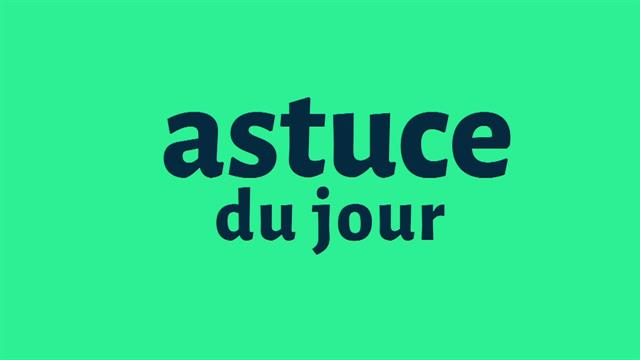 Pasdepanique12astuce 640x360 1381656643673