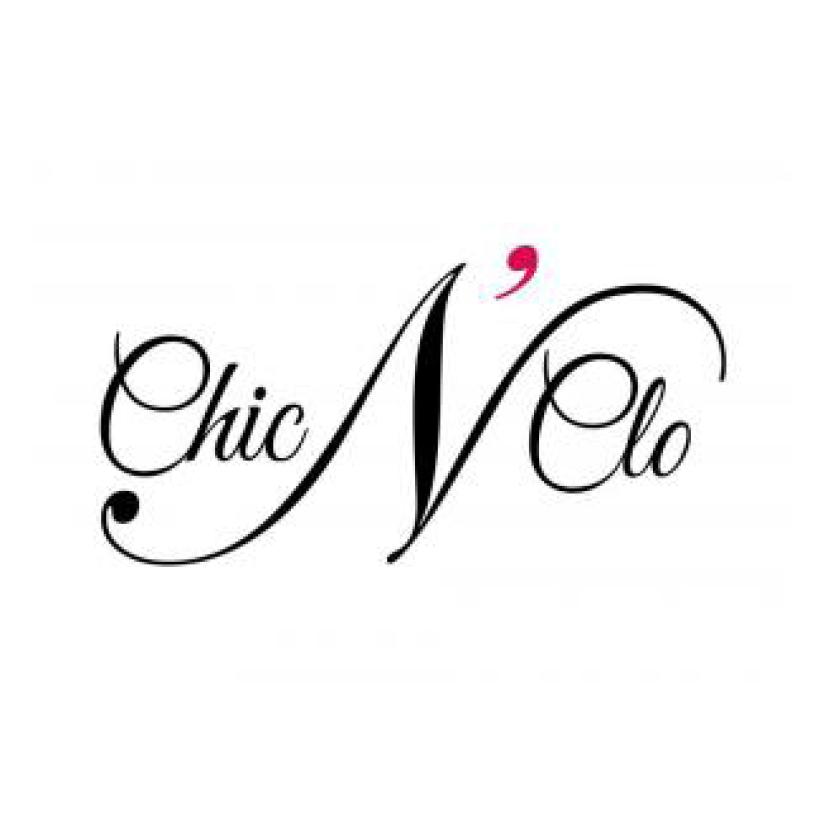 Chic N'Clo