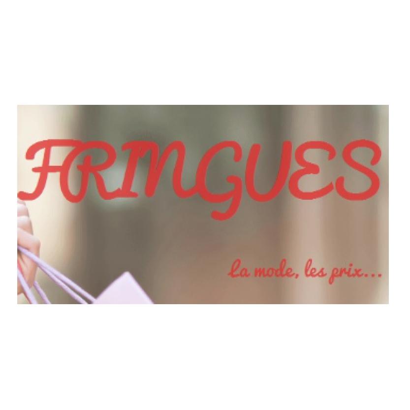 Fringues
