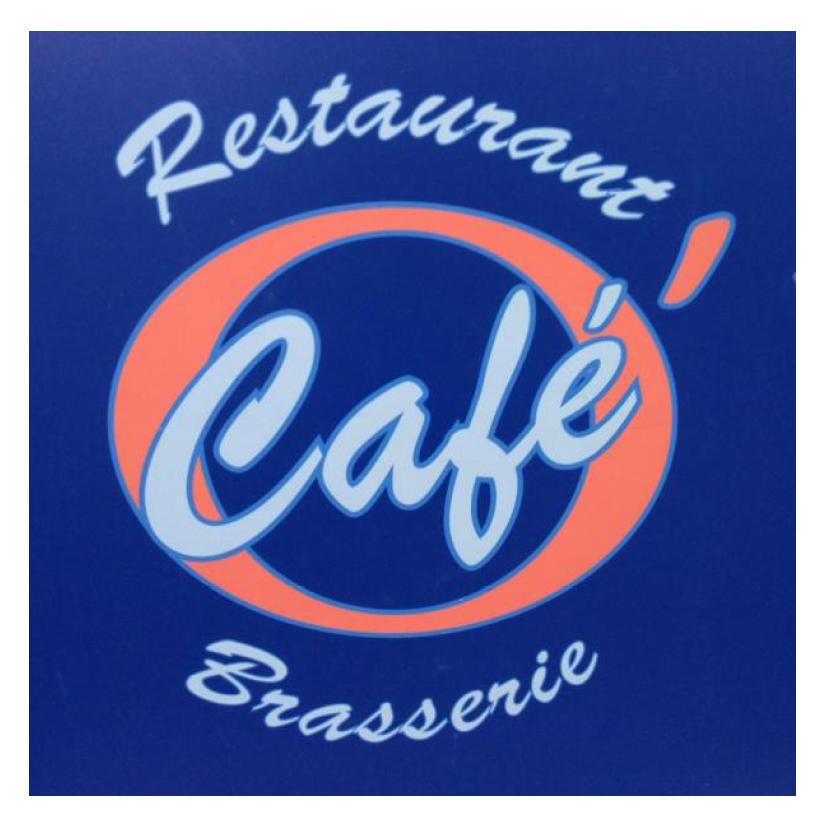 O'Café