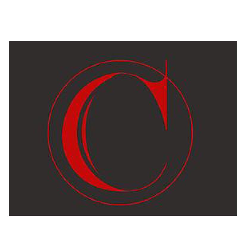 Le Cercle Rouge