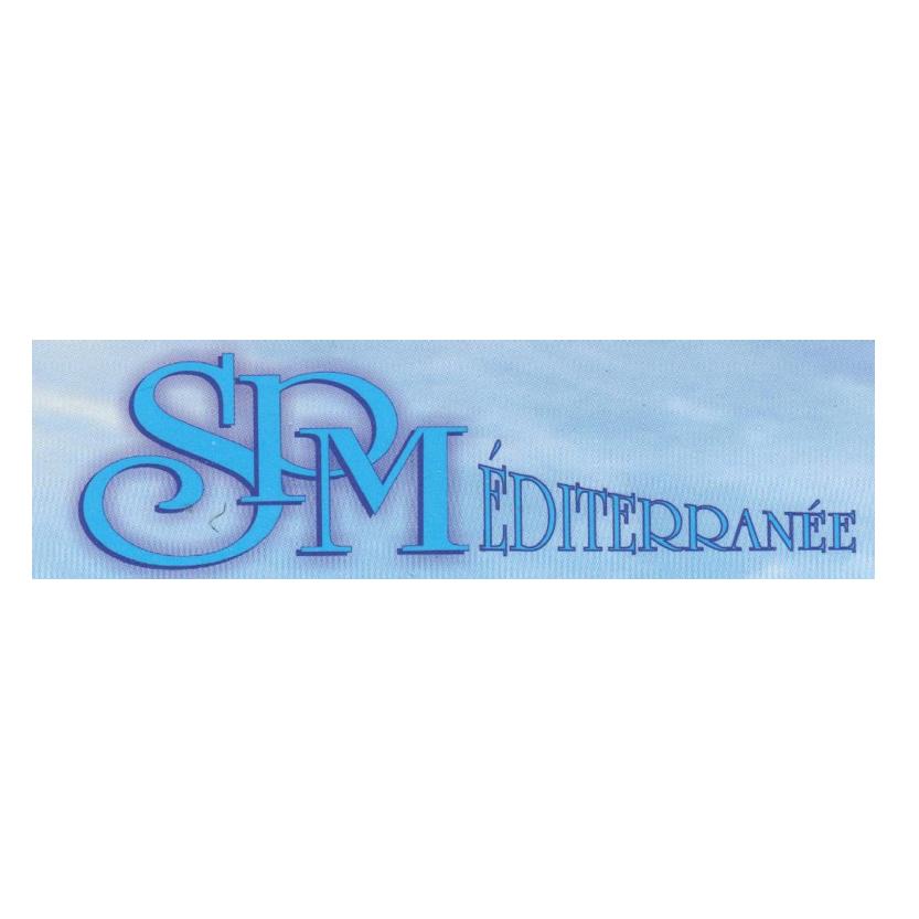 Sp Méditerranée