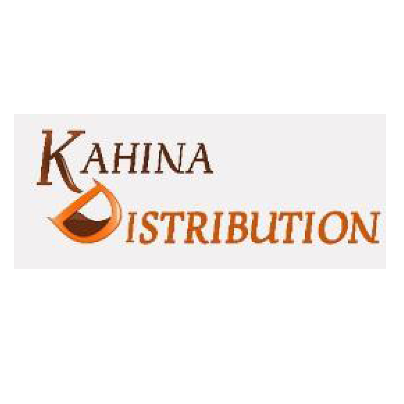 Kahina Distribution