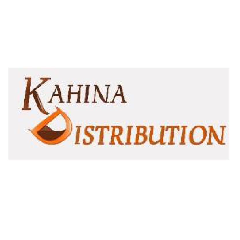 Kahina Distribution