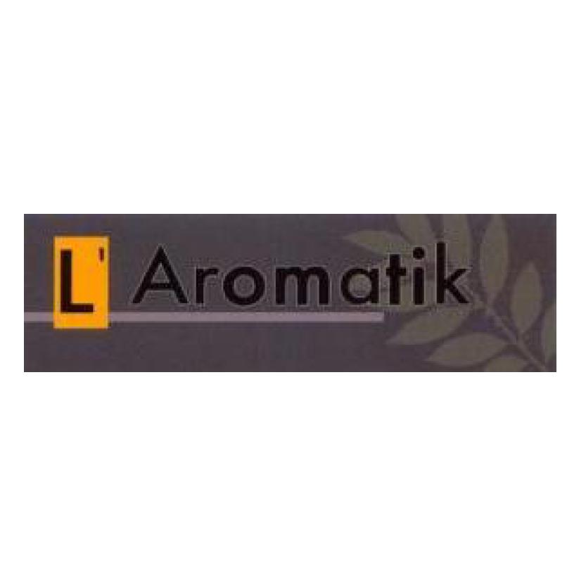 L'Aromatik