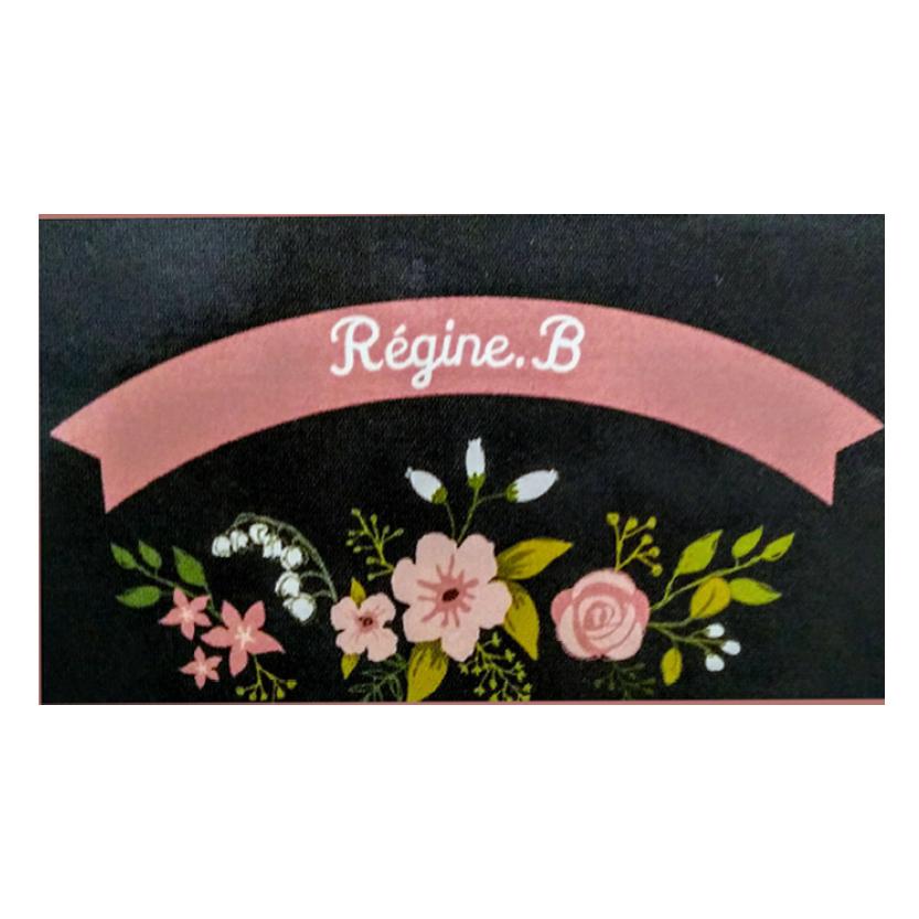 Régine B