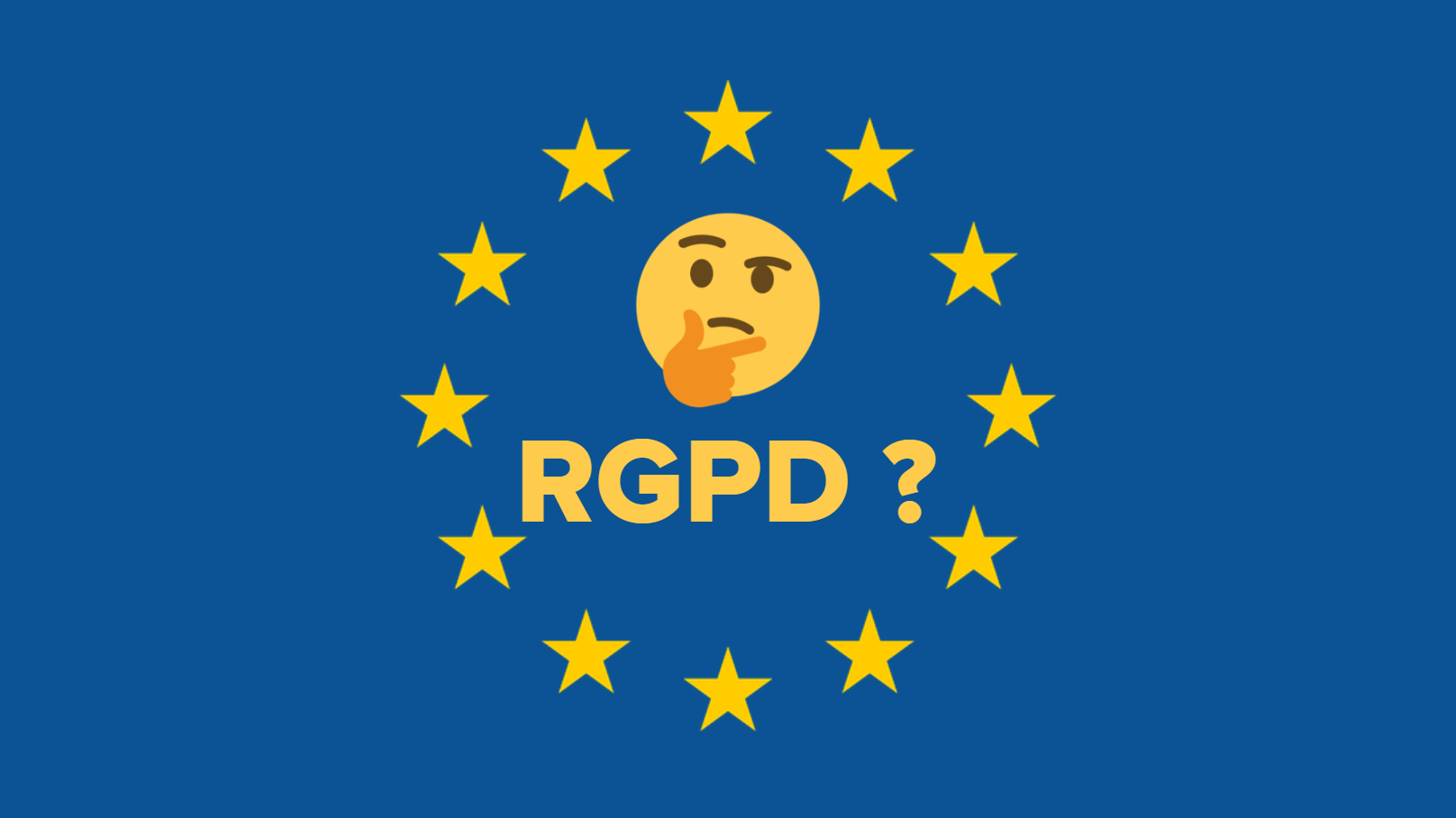 Blog-Article-RGPD-RGPD
