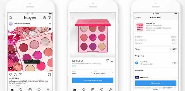 Blog-Article-Instagram e-commerce-Miniature