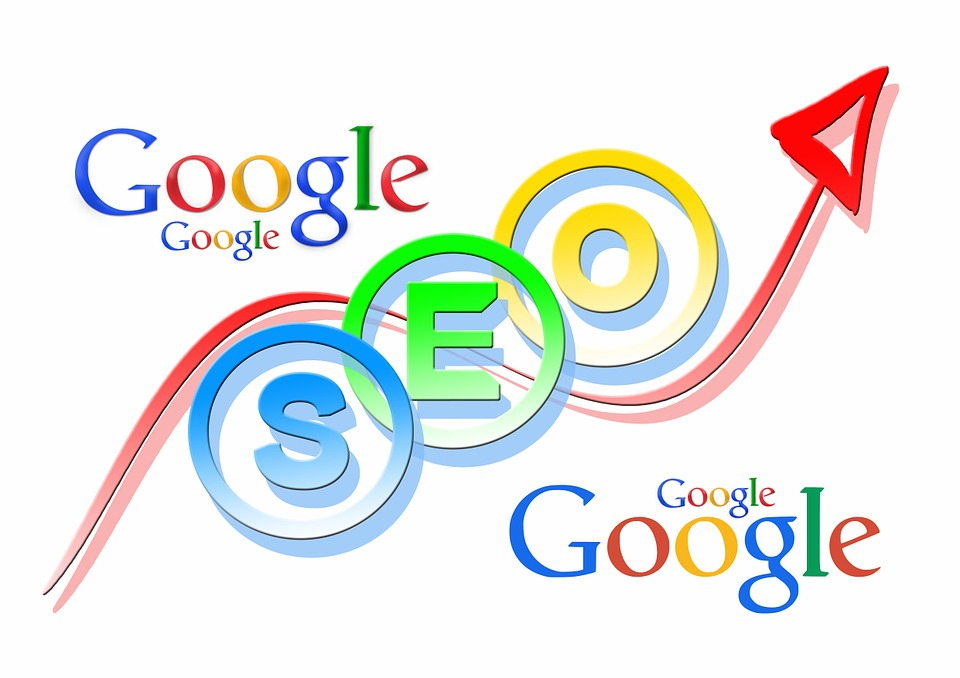 Search engine 411105 960 720