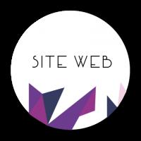 Site web 8