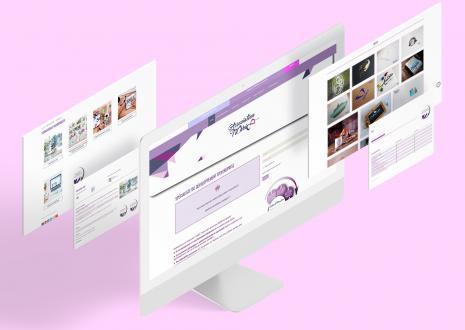 Site web association tichri 1
