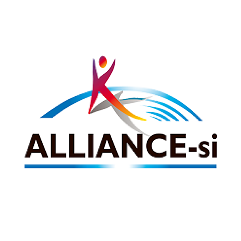 Allience Si