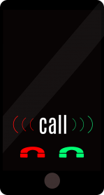 Smartphone 4501906 1280